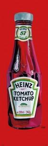 cpp20216-heinz-ketchup-door-poster