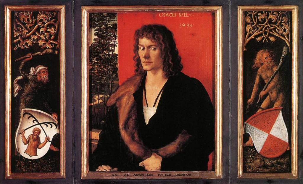 Albrecht_Dürer_Oswolt_Krel