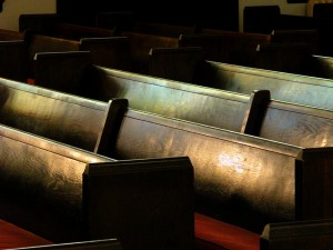 church_pews_jacksonville_florida_148_50971