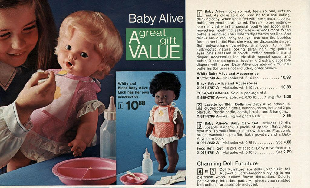 baby_alive